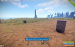 rust177.PNG