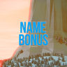NameBonus