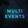 MultiEvents
